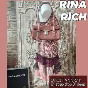 Rina Rich
